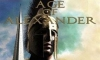 Age of Alexander (2010/PC)