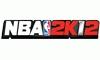 NoDVD для NBA 2K12 v 1.0 #2