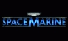NoDVD для Warhammer 40.000: Space Marine v 1.0.61.0