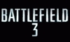 NoDVD для Battlefield 3