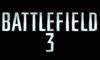Патч для Battlefield 3