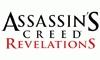 Русификатор для Assassin's Creed Revelations