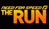 Кряк для Need for Speed The Run