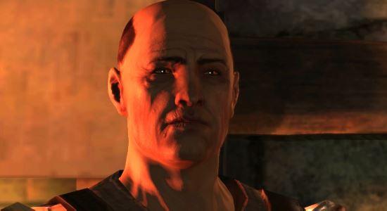 Новый магазин АИС для Dragon Age: Origins