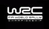 Кряк для WRC 2: FIA World Rally Championship 2011