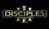 Кряк для Disciples III: Resurrection v 1.0