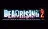 Первый официальный патч для Dead Rising 2: Off The Record
