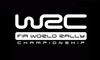 Первый официальный патч для WRC 2: FIA World Rally Championship 2011