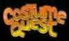 Кряк для Costume Quest v 1.0