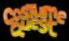 NoDVD для Costume Quest v 1.0