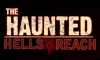 NoDVD для The Haunted: Hells Reach v 1.0