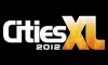 NoDVD для Cities XL 2012 v 1.0