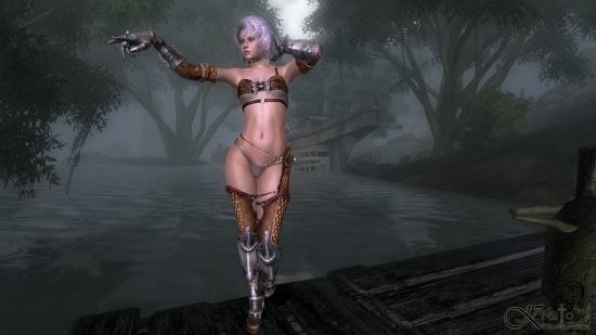 odnom-uhe-oblivion-porno-kodi-reshili