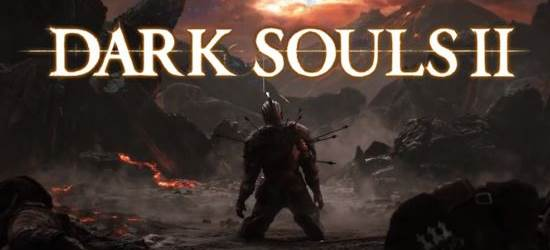Русификатор для Dark Souls II: Crown of the Sunken King