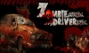 Кряк для Zombie Driver: Summer of Slaughter v 1.0