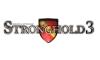 NoDVD для Stronghold 3 v 1.0