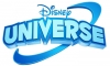 NoDVD для Disney Universe v 1.0