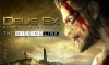 Сохранение для Deus Ex: Human Revolution: The Missing Link