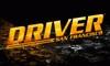 Сохранение для Driver: San Francisco
