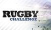 NoDVD для Rugby Challenge v 1.0