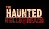 Кряк для The Haunted: Hells Reach Update 1 and 2