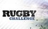 Кряк для Rugby Challenge v 1.0