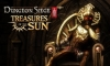 Кряк для Dungeon Siege 3: Treasures of the Sun v 1.0