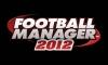 Кряк для Football Manager 2012 Update 12.0.3