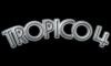 Кряк для Tropico 4 v 1.0