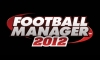 NoDVD для Football Manager 2012 Update 12.0.3