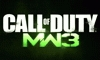 Кряк для Call of Duty: Modern Warfare 3 v 1.0