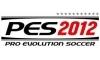 NoDVD для Pro Evolution Soccer 2012 v 1.02