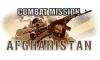 NoDVD для Combat Mission: Afghanistan v 1.0