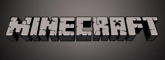 Optifine HD B1 ULTRA [Minecraft 1.5.1]