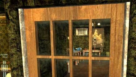 Однушка во Фрисайде для Fallout: New Vegas