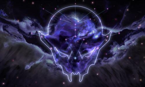 Royal Bloodline: Перки и Умения Лорда Вампиров для TES V: Skyrim