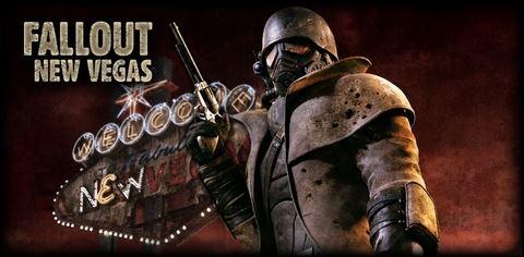 Перки для Fallout: New Vegas
