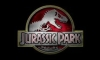 NoDVD для Jurassic Park: The Game v 1.0