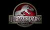 Кряк для Jurassic Park: The Game v 1.0
