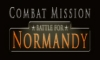 Кряк для Combat Mission: Battle for Normandy v 1.0