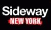 NoDVD для Sideway: New York v 1.0r5