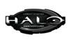Кряк для Halo: Combat Evolved Anniversary