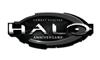 NoDVD для Halo: Combat Evolved Anniversary