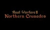 Кряк для Real Warfare 2: Northern Crusades