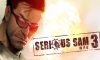 NoDVD для Serious Sam 3: BFE
