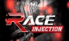 Кряк для Race Injection v 1.0