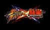 Кряк для Street Fighter X Tekken