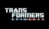 Кряк для Transformers Universe