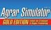 Кряк для Agrar Simulator 2012 Deluxe v 1.0.0.1