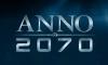 Кряк для Anno 2070 v 1.0